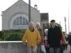 congressbell-leaving-church