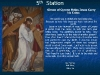 simon-of-cyrene-helps-jesus-carry-his-cross