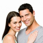 Premarriage Courses